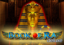Book Of Ra Deluxe 2